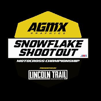2021 Snowflake Shootout Logo.png
