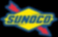 Sunoco_USA.svg.png