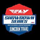2021 Showdown Series Logo 3 small.png