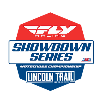 2021 Showdown Series Logo 3 small.png