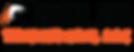 bolin logo.png