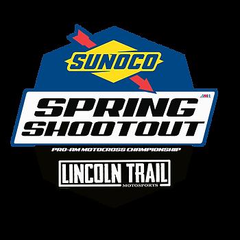 2021 Spring Shootout Logo.png