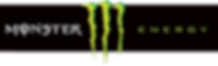 Monster-Banner.png