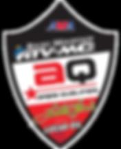 2019 aq logo.png