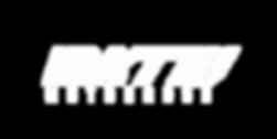 aktiv mx logo.png