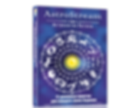 12 денежных практик Солнца для каждого з