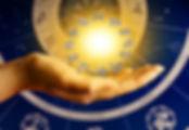 Соляр(возвращение Солнца)