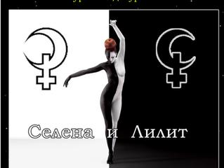 7 знаковых событий мая: гороскоп для всех знаков Зодиака