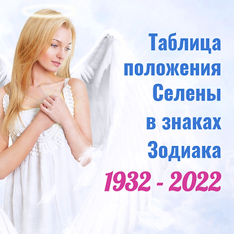 13.10.2019 3.57.52.png