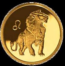 5 лев.png