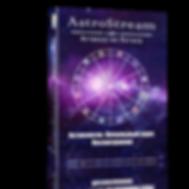 Начальный курс Астрологии. Космограмма