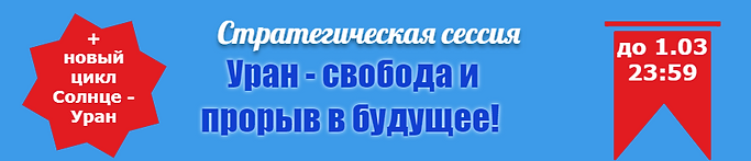 17.02.2021 4.33.54.png