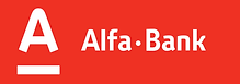 Alfa Bank