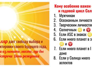 Что принесет новолуние 1.08 во Льве каждому знаку Зодиака