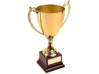 Три победителя розыгрыша 5.05 получают по 1000 руб. и ещё 8 призов!
