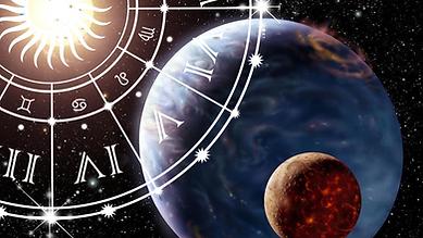 Транзит планет по домам гороскопа.png