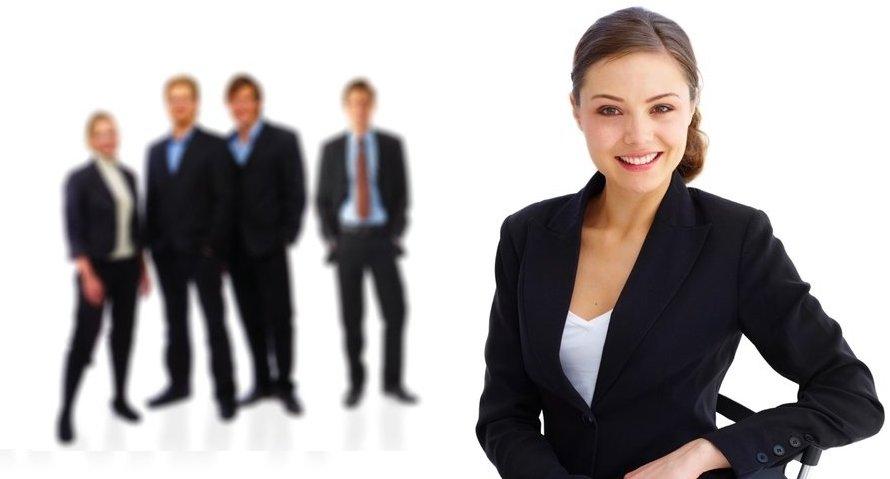 Отношения с сотрудниками и персоналом