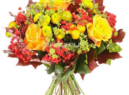 День тройной женской силы: осеннее равноденствие, Наваратри и Рождество Богородицы