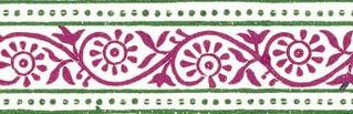 Что несет Роковое и сумБурное Новолуние 9.10 каждому знаку Зодиака