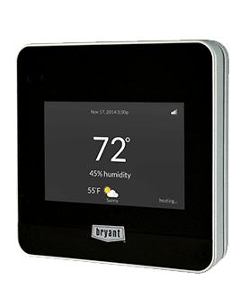 6 Bad HVAC Habits Of Homeowners