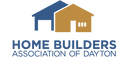 logo_hbad.png
