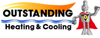 OHC new logo transparent.png