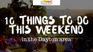 dayton area emergency hvac service