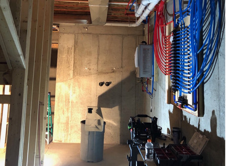 Professional HVAC Installation Matters