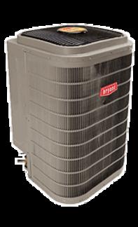 Air Conditioning Repair Kettering Ohio