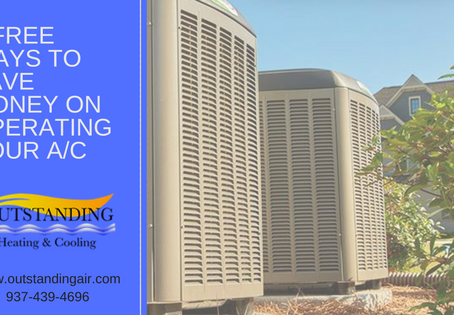 5 Ways To Save Money When Using Your Air Conditioner
