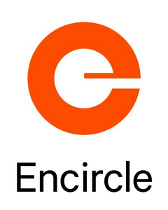 Encircle app for homeowners and renters