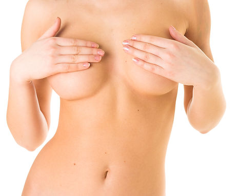 women-with-fuller-breasts.jpg