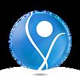 Logo Dr Alexis Romero