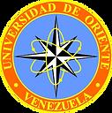 Logo_UDO.svg.png