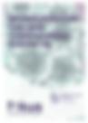 fokus_Corona-Virus.png