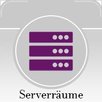 serverraeume.png