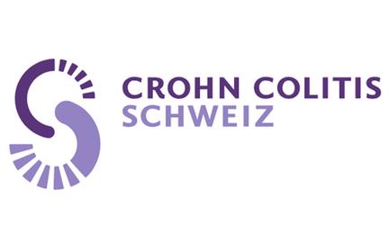 Crohn Colitis Schweiz