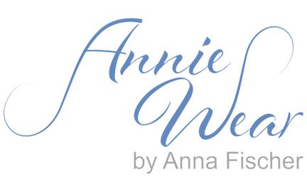 AnnieWear by Anna Fischer