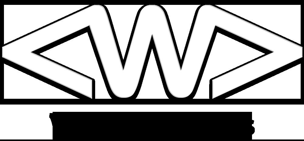 (c) W4b.ch