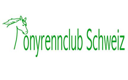 Ponyrennclub Schweiz