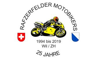 Rafzerfelder Motobikers