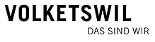 Logo Volketswil.png