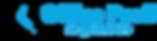 Logo_lang_1374x363px.png