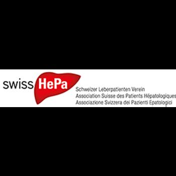 Swisshepa