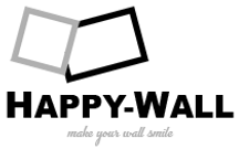 Logo_210x131_transparent.png