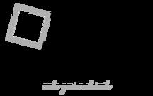 Logo_210x131_transparent.png