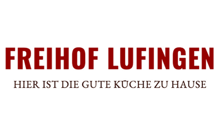 Restaurant Freihof Lufingen