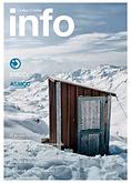 Info-Magazin_80.png