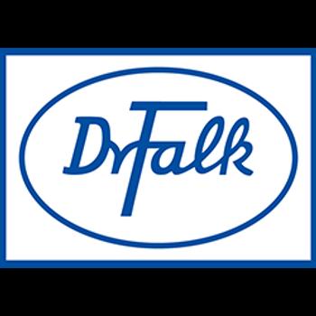 Dr. Falk