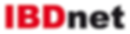 Logo_IBDnet.png